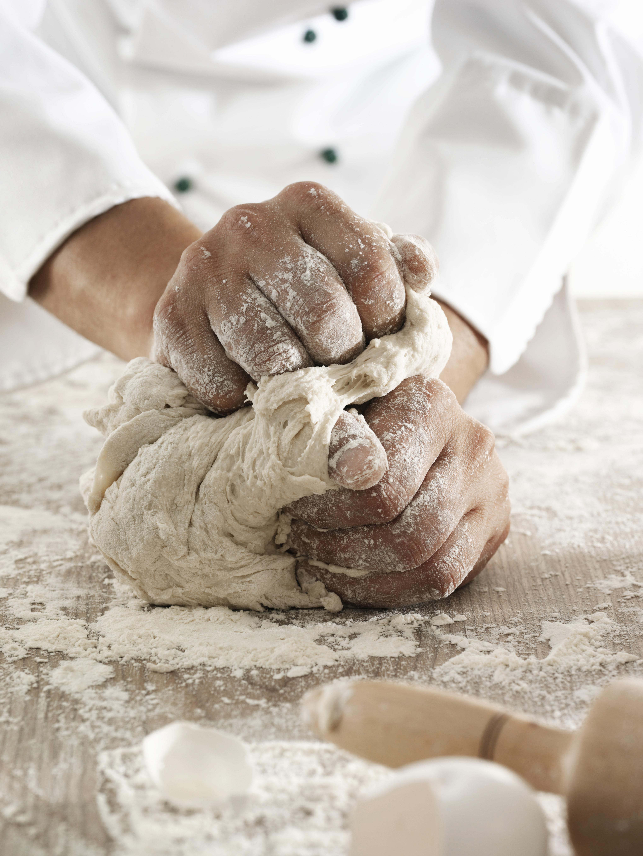 Baking Technology - Grain & Flour Analytics
